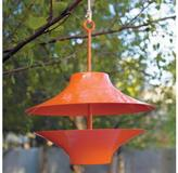 Tweet Bird Feeder