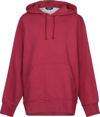 Calvin Klein Sweatshirts