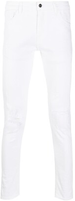 Family First Slim Fit Jeans