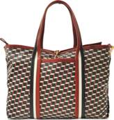 Pierre Hardy Polycube tote