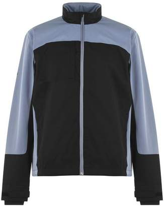 Callaway Full Zip Windproof Jacket Mens