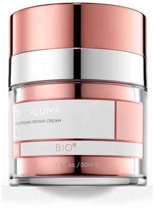 BeautyBio The Plump Volumizing Repair Cream