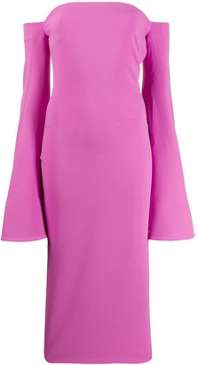SOLACE London Os24042lilac