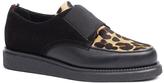 Tommy Hilfiger Leopard Loafer