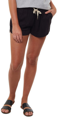 All About Eve Relaxed Day Short