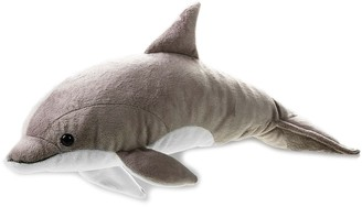 National Geographic Dolphin Plush by Lelly