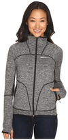 Merrell Everlong Full Zip Tech Fleece