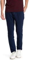 AG Jeans Gram Knit Pants