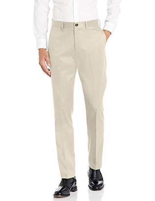 Buttoned Down Athletic Fit Non-iron Dress Chino Pant30W x 32L