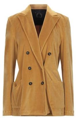 T Jacket By Tonello T-JACKET by TONELLO Suit jacket
