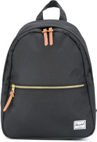 Herschel mini backpack - women - Polyester - One Size