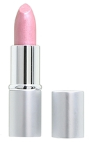 Pur Minerals Mineral Shea Butter Lipstick (Pink Diamond) - Beauty