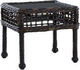 Lane Venture Moraya Bay Side Table, Brown