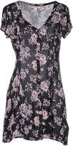 Billabong Short dresses