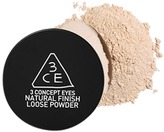 3CE Loose Powder 20g