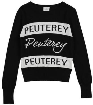Peuterey Jumper