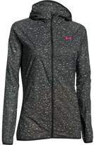 Under Armour Women's UA Anemo Jacket Outerwear
