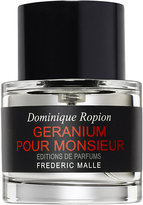 Frédéric Malle Women's Géranium Pour Monsieur Parfum