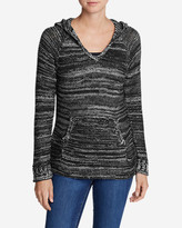 Eddie Bauer Women's Westbridge Pullover Sweater
