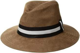Roxy Junior's Da Vida Fedora Hat