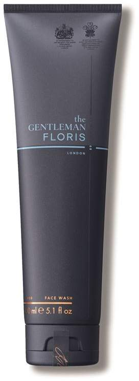 Floris No89 Face Wash