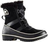 Sorel Tivoli Ii Snow Boot (Womens) - Black - 9 B US