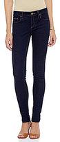 Daniel Cremieux Beth Skinny Jeans