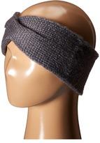 Hat Attack Twisted Headband