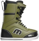 thirtytwo Lo-Cut Snowboard Boot