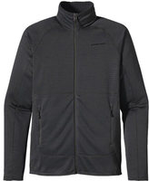 Patagonia Men's R1 Full-Zip Jacket 40128