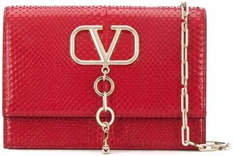 Valentino small Garavani VCASE crossbody bag