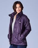 Trespass Reya Lightweight Jacket