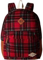 Billabong Hidden Trek Backpack