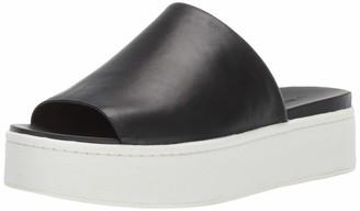 Vince Women's Walford-B Platform Sandal