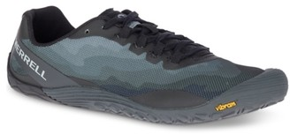 Merrell Vapor Glove 4 Trail Shoe - Men's