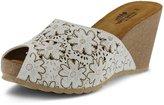Spring Step Women's Bojana sandals 36 M