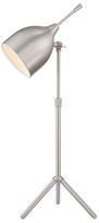 Lite Source Ulric Desk Lamp