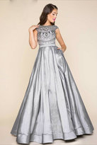 Mac Duggal Ball Gowns Style 77130H