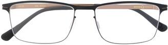 Etnia Barcelona Kiel optical glasses