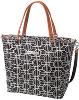 Altogether Tote in Constellation