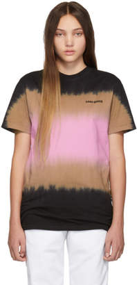 Noon Goons Black Max Dyed This T-Shirt