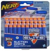 Nerf® N-Strike Elite 12-Pack Universal Suction Darts