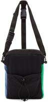 Cottweiler Multicolor Trek Side Bag