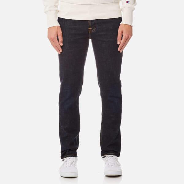 Nudie Jeans Men's Grim Tim Jeans