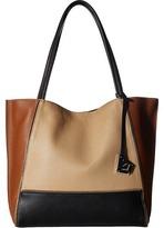 Botkier Soho Tote Tote Handbags