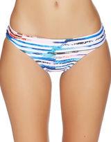 Next Solana Bikini Bottom