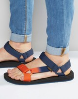 Teva Original Universal Gradient Sandals