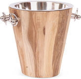 One Kings Lane Colt Ice Bucket