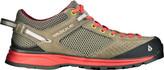 Vasque Grand Traverse Hiking Shoe (Women's)