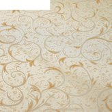 DFSTH Hotel loth napkins/loth/Western/Tea towel/restaurant/kerhief/loth/Napkins loth